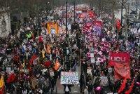 Demo Majelis Rakyat di Inggris 05